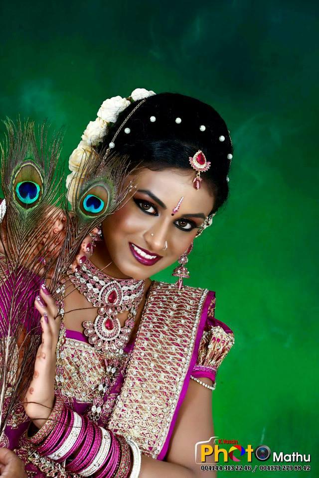 sangavi-bridal-11