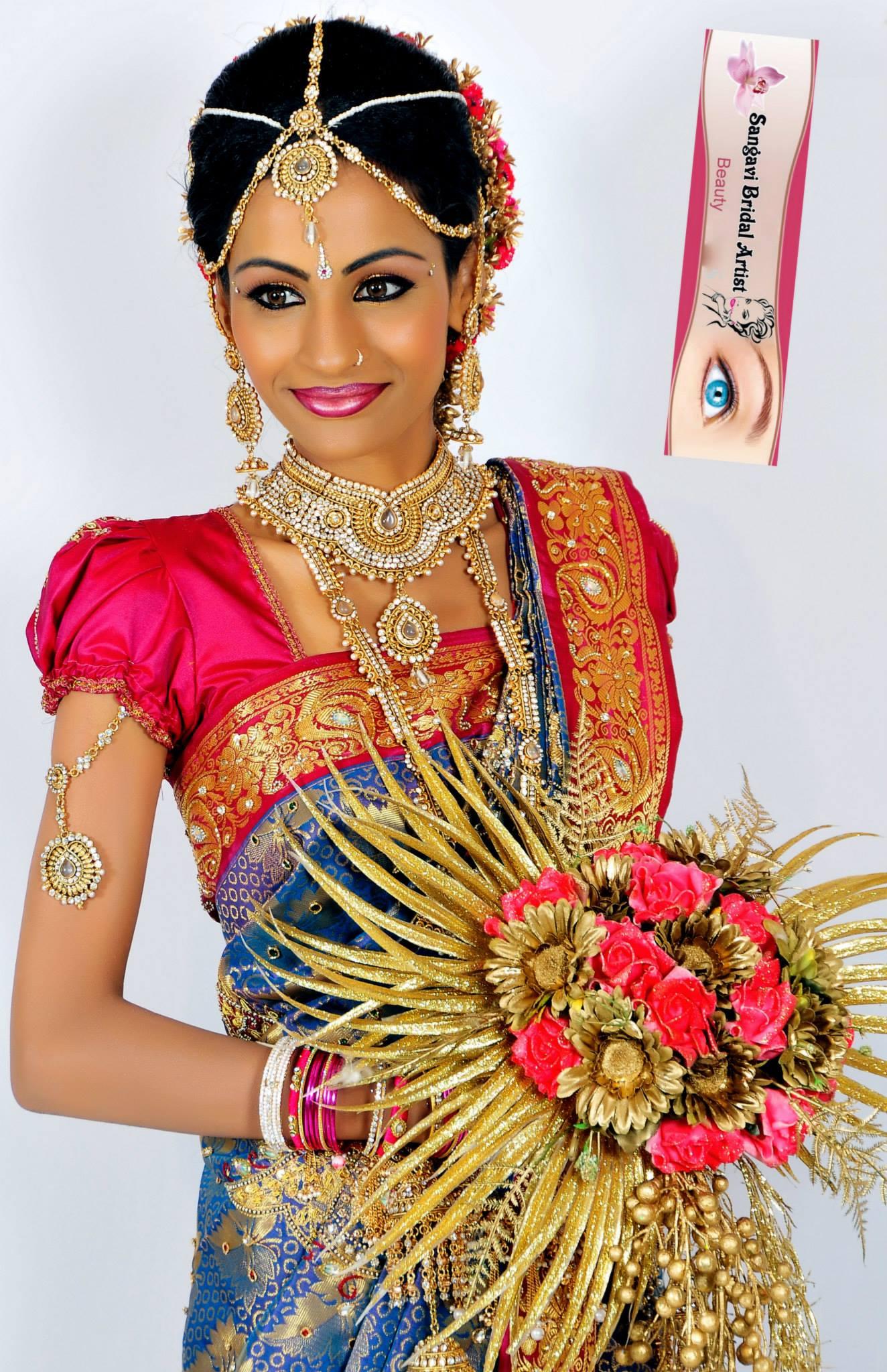 sangavi-bridal-13