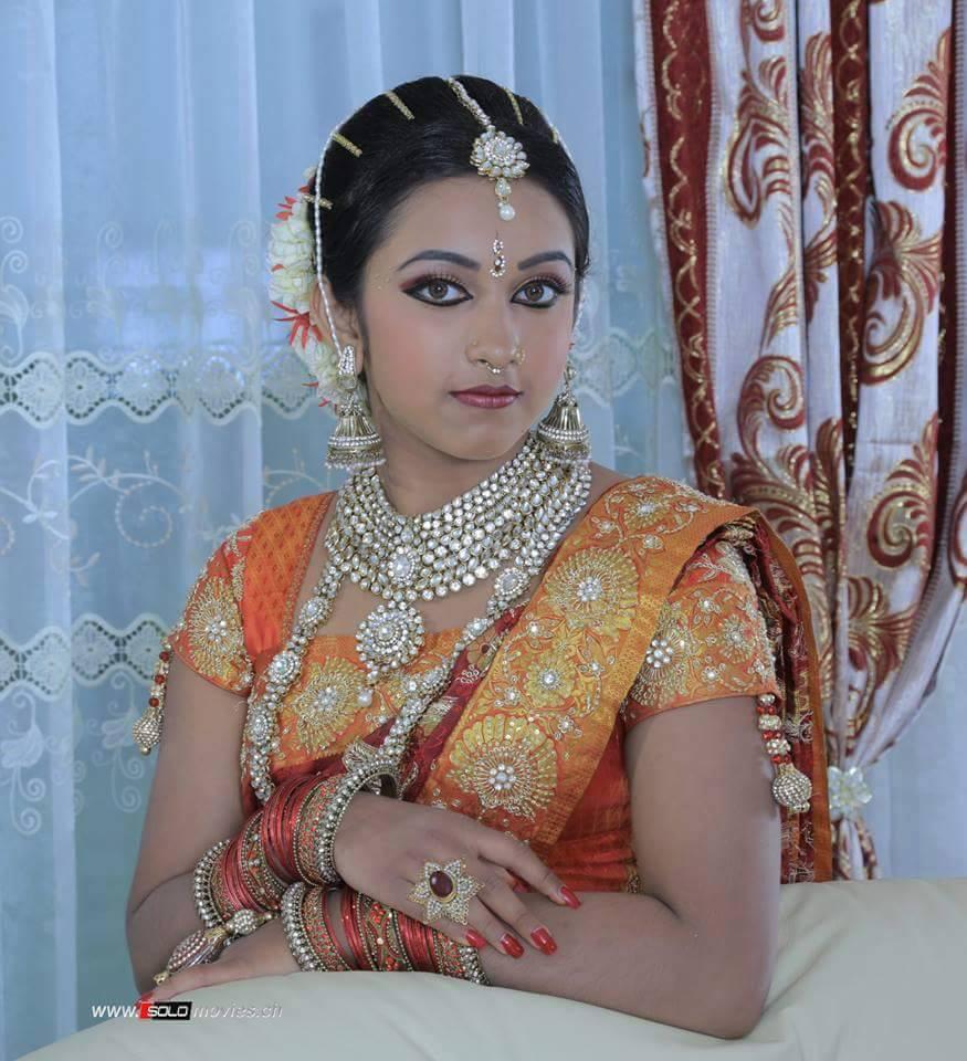 sangavi-bridal-16