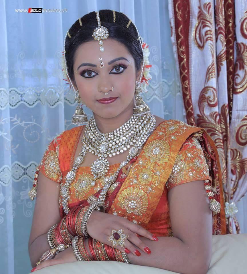 sangavi-bridal-17