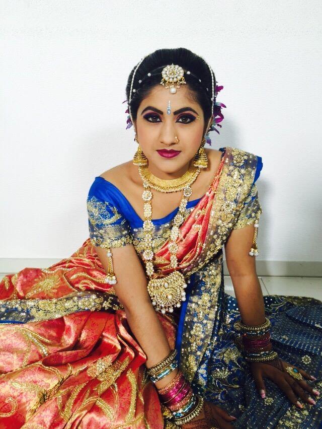 sangavi-bridal-18