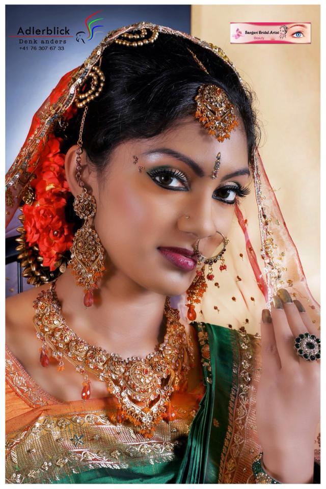 sangavi-bridal-20