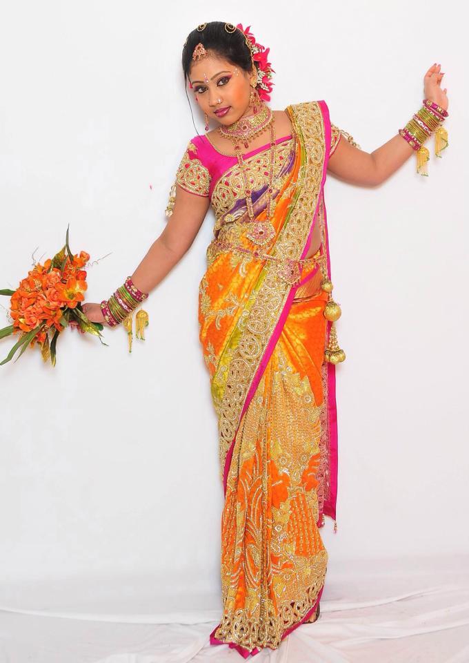 sangavi-bridal-23