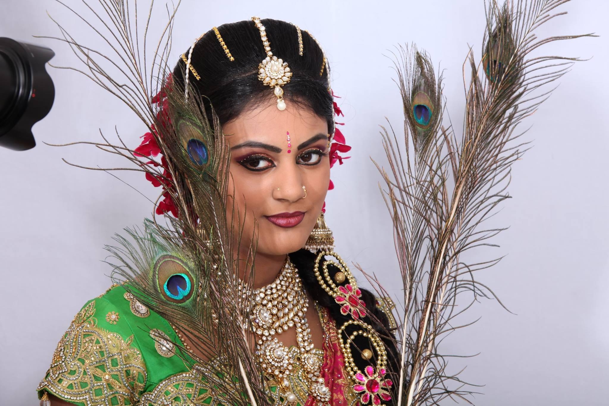 sangavi-bridal-4