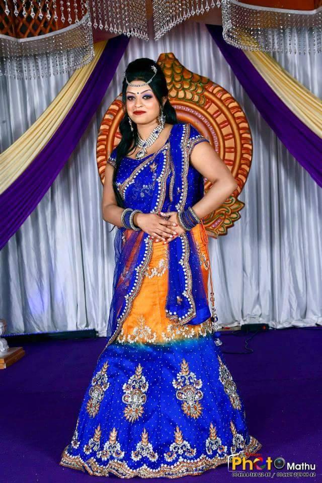 sangavi-bridal-7