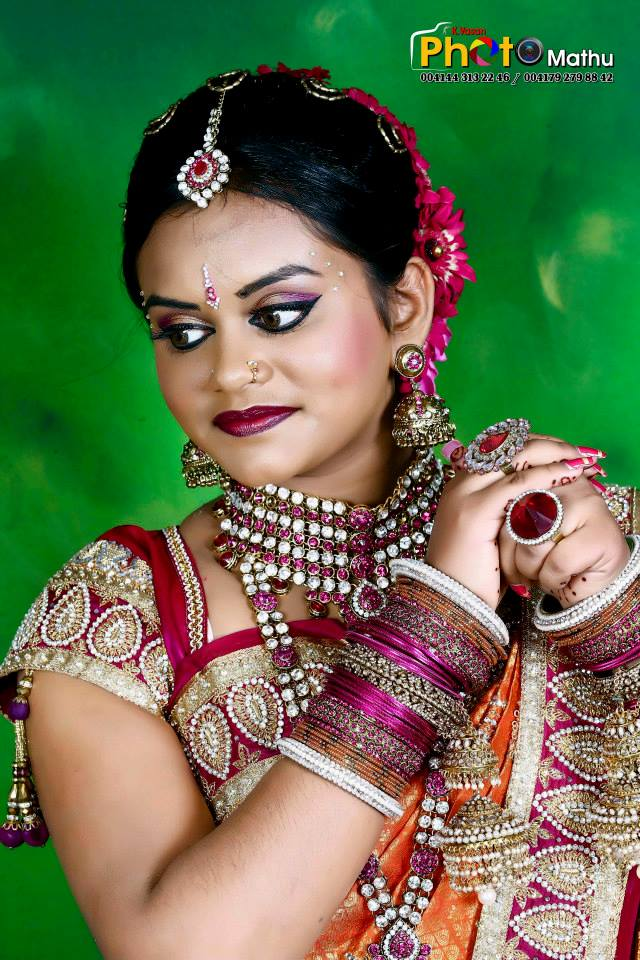 sangavi-bridal-8